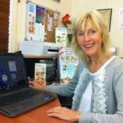 Annie Clark NES Consultation