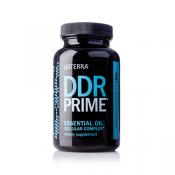 doTerra DDR Prime