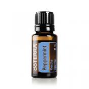 doTerra Peppermint