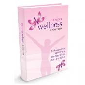 Annie Clark | The Art of Wellness