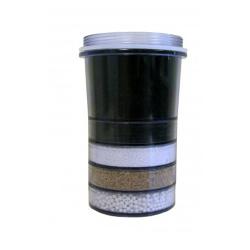 zazen Multi-Stage Filter Cartridge