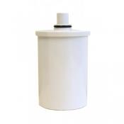 zazen Streamline Filter Cartridge