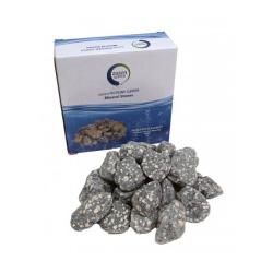 zazen Mineral Stone