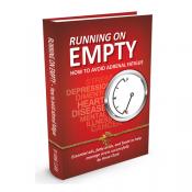 Anne Clark | Running On Empty