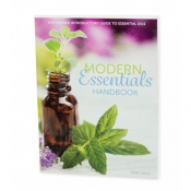 Modern Essentials Handbook