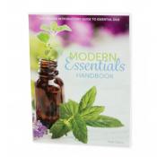 Modern Essentials Handbook
